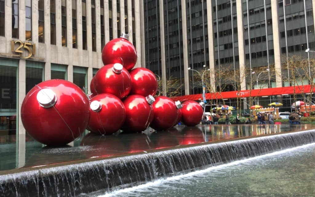 Best-Holiday-Events-in-the-US-New-York-City-Travelocity