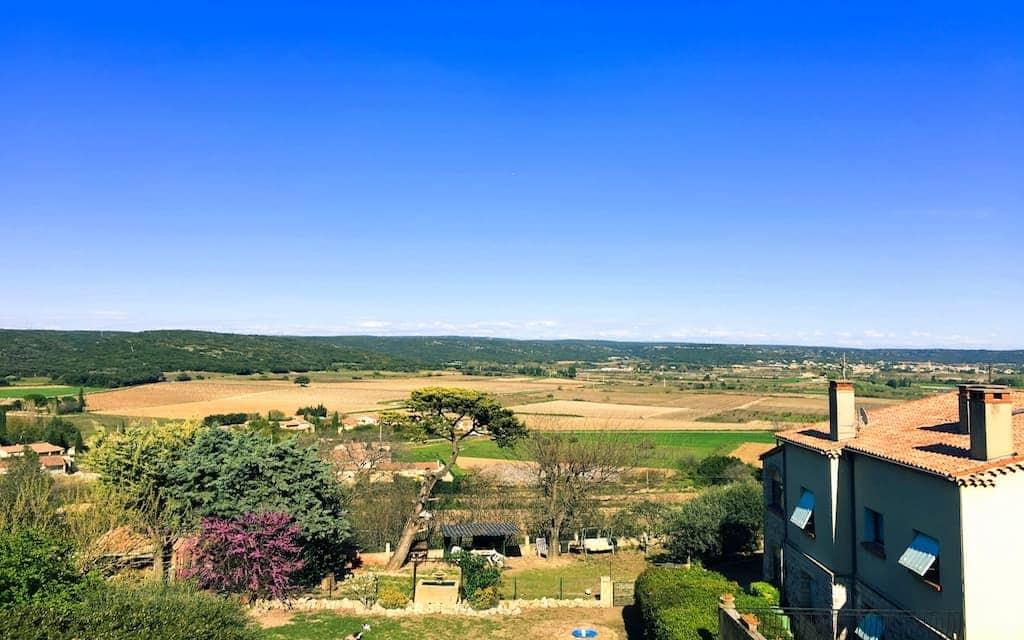 Smaller Cities in Europe Castillon France - Travelocity