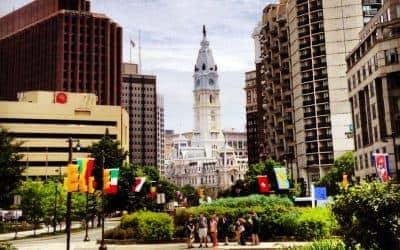 7 Phenomenal Reasons You Need to Visit Philadelphia