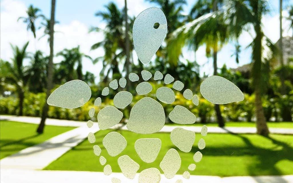 Sun Club preferred club at Sunscape Resorts Punta Cana - Travelocity.com