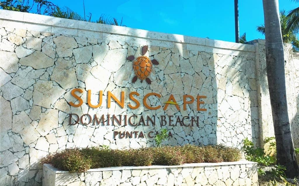Sunscape Dominican Beach Punta Cana - Travelocity.com