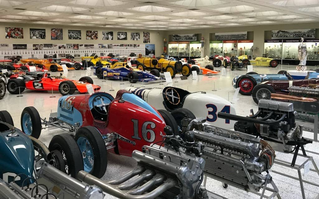 7-Things-Not-to-Miss-in-Indianapolis-Indy-500-Travelocity