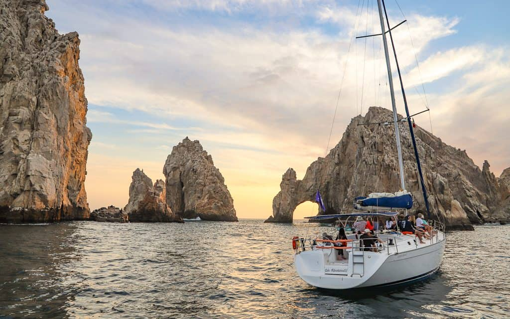 02623d13c091d Find Your Cabo: Which Side of Paradise Is Right for You?
