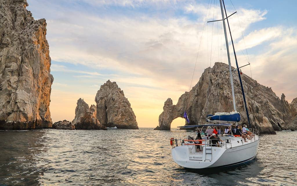 Find Your Cabo: Which Side of Paradise Is Right for You?