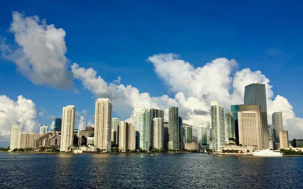 7 U.S. Cities to Visit This Winter Miami-Travelocity