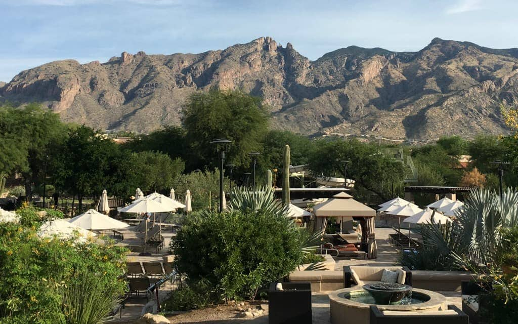 7 U.S. Cities to Visit This Winter Tucson - Travelocity