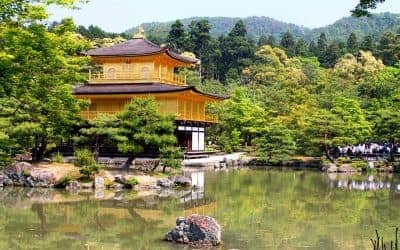 10 Unforgettable Experiences to Have in Kyoto
