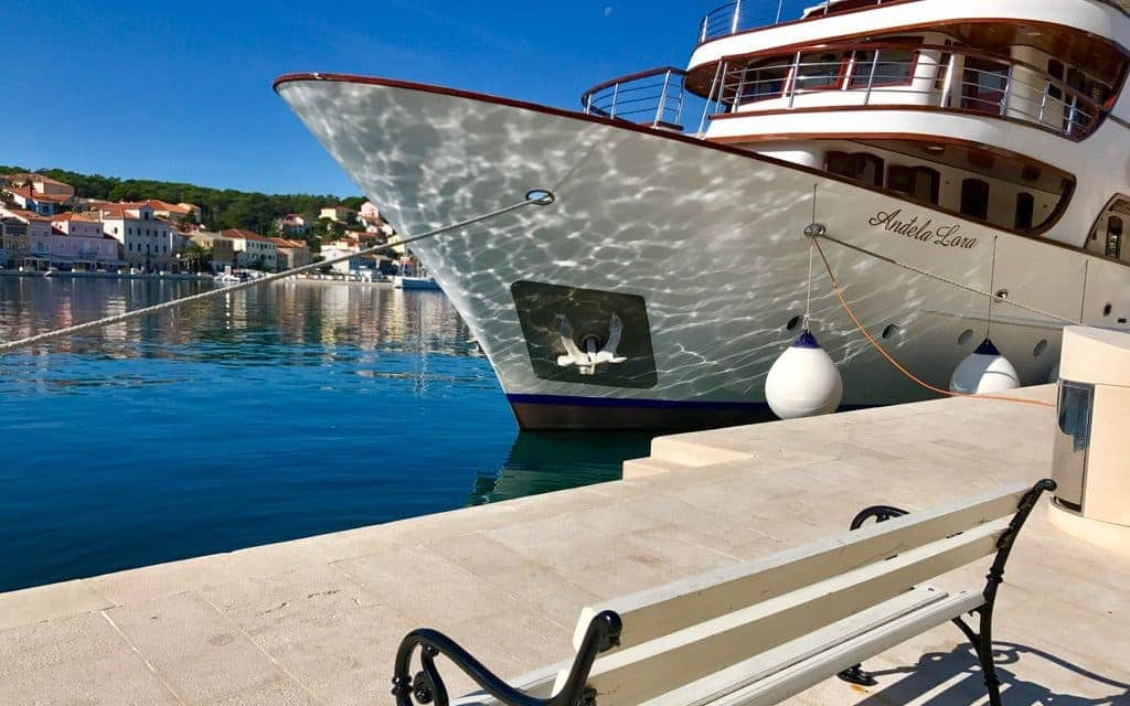 Mali Losinj, Croatia, 5 Magical Reasons to visit Croatia