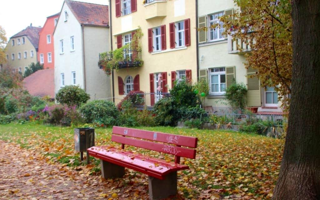 Smaller Cities in Europe Regensburg Germany - Travelocity