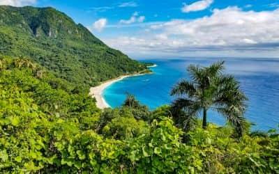 The Dominican Republic's Best Kept Secret
