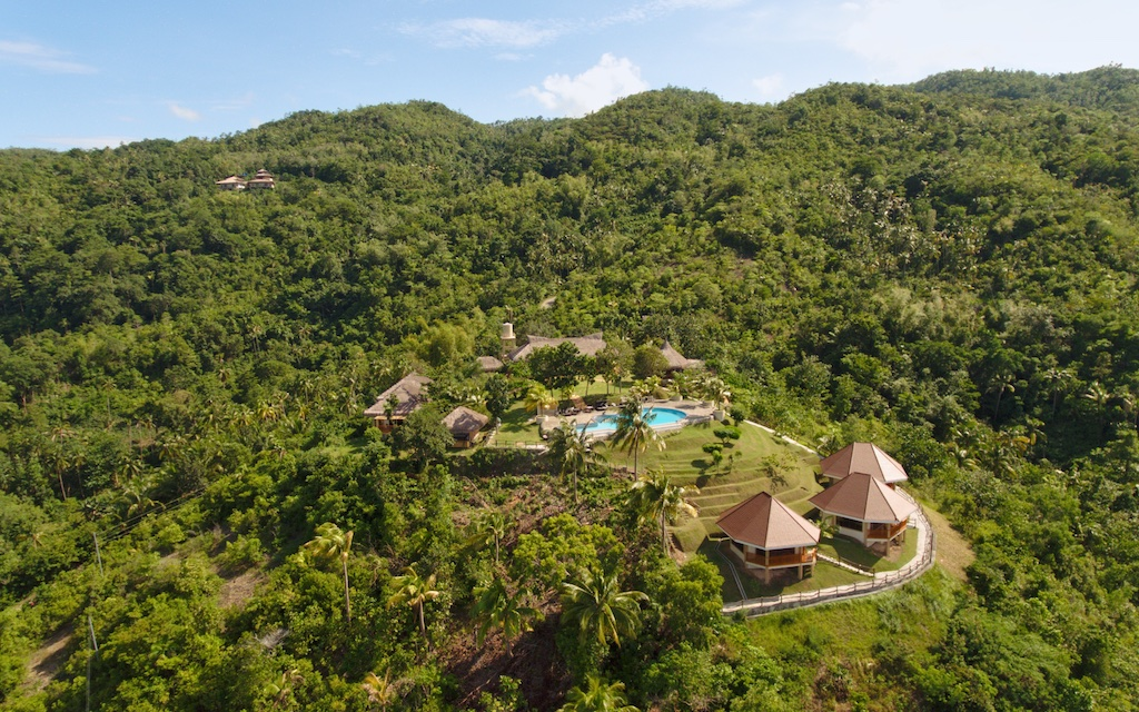 Infinity-Heights-Resort-on-Siquijor-by-Mike-Shubic