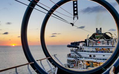Caribbean Cruising for Skeptics
