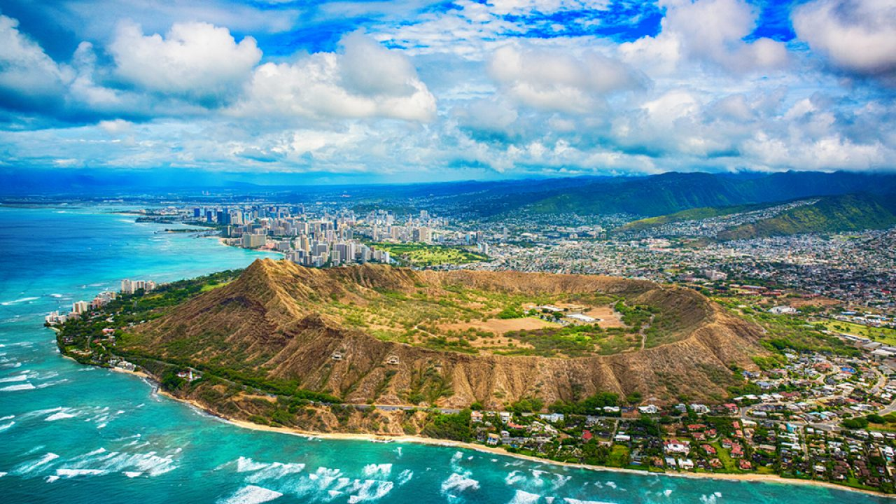 13 Life-Changing Moments to Have in Oahu | Travelocity.com