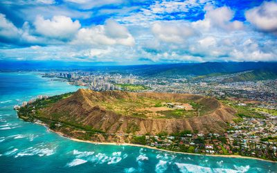 13 Life-Changing Moments to Have in Oahu
