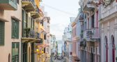 6 Reasons to Visit Puerto Rico Now