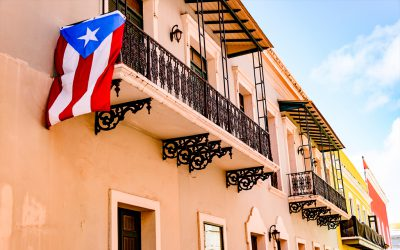 Is Puerto Rico Ready for Me to Visit?