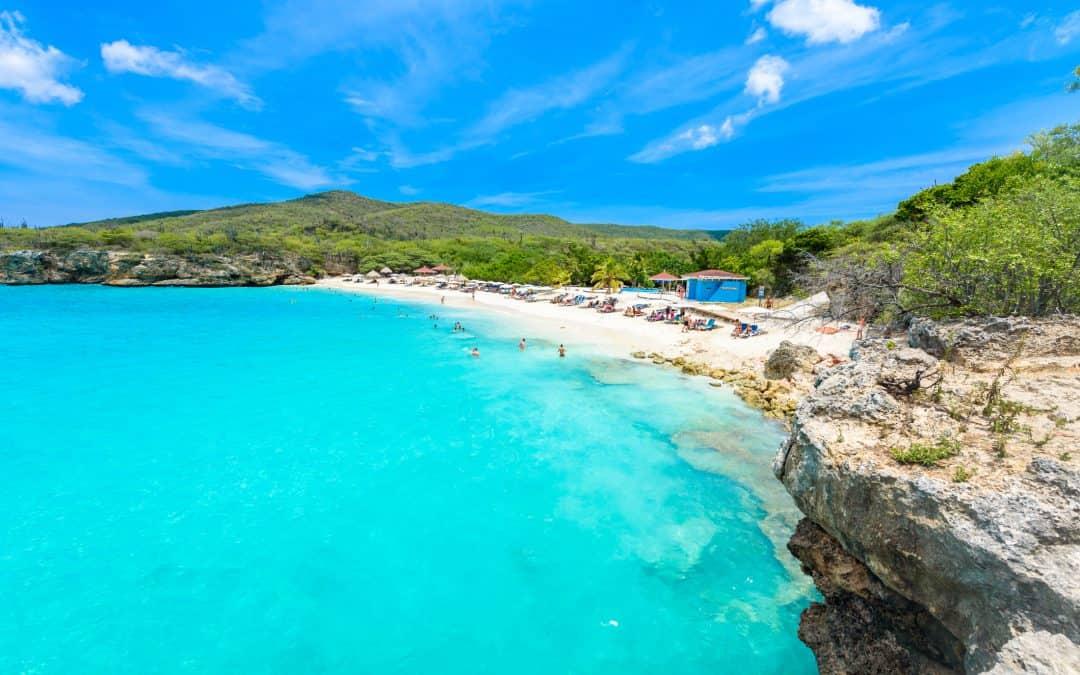 Is Curacao the Caribbean's Best Kept Secret?