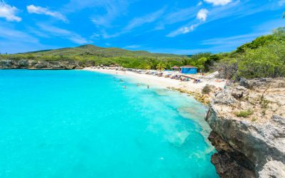 Is Curacao the Caribbean's Best Kept Secret?