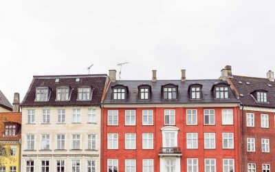 What No One Tells You About Traveling to Denmark