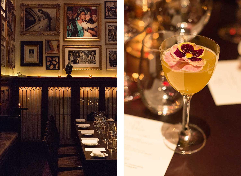 Cool-Speakeasy-Bars-in-New-York-City