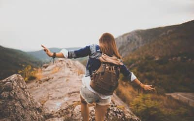 10 Steps To Prepare For Long-Term Travel