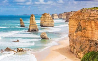 15 Things Everyone Should Do in Australia