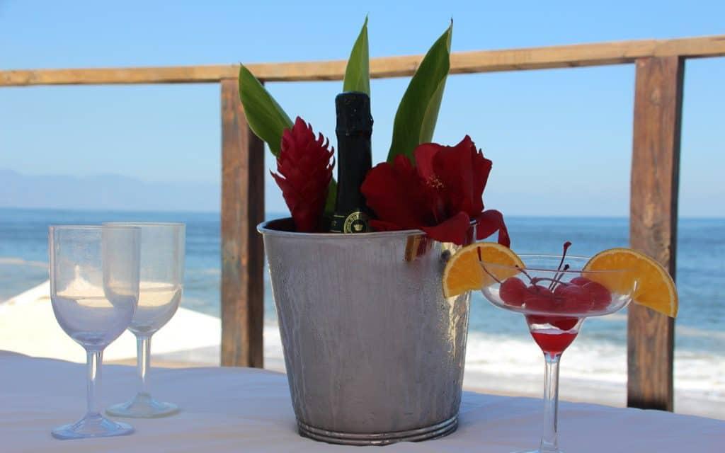 Puerto Vallarta: Kid-Friendly Now Amber Resort