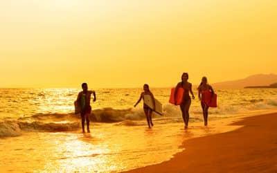 7 Reasons Your Family Will Adore Sunscape Puerto Vallarta