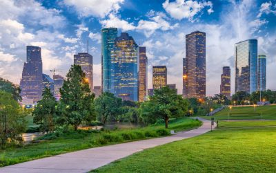 13 Things That Prove Everything is Bigger (and Better) in Houston