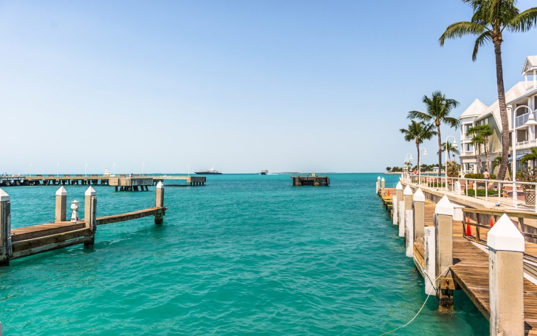 The Very Best of Key West