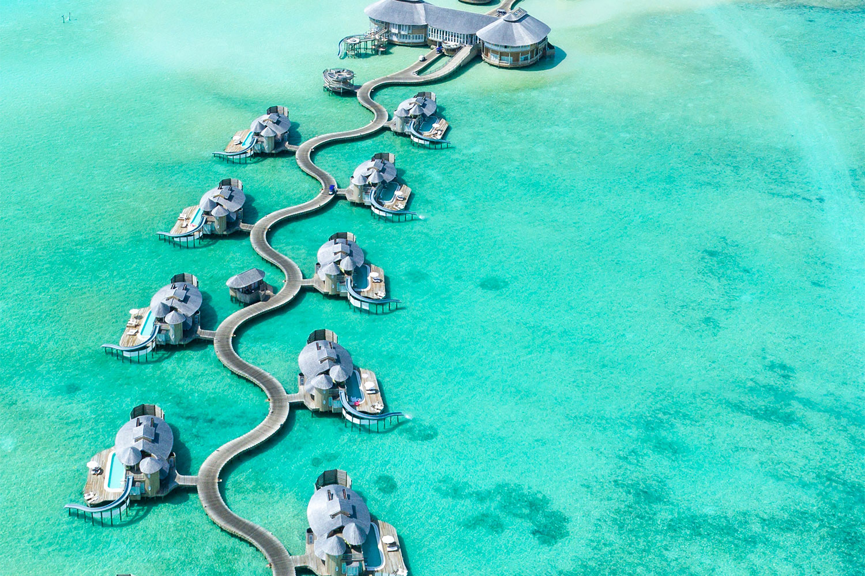 Best Things to Do in Tahiti