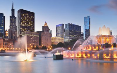 Chicago Beats Every Coastal City in America and Here's Why