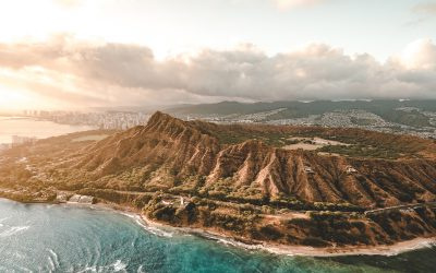 9 Adventure Activities in Oahu You Have to Try