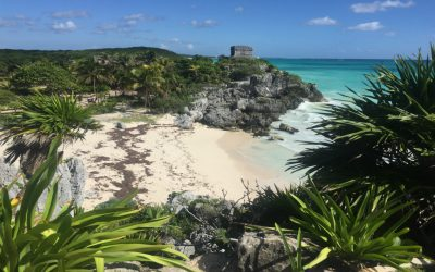 Quintana Roo: The Ultimate Place for a Family Adventure