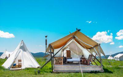8 Weekend Getaways for Under $1,000