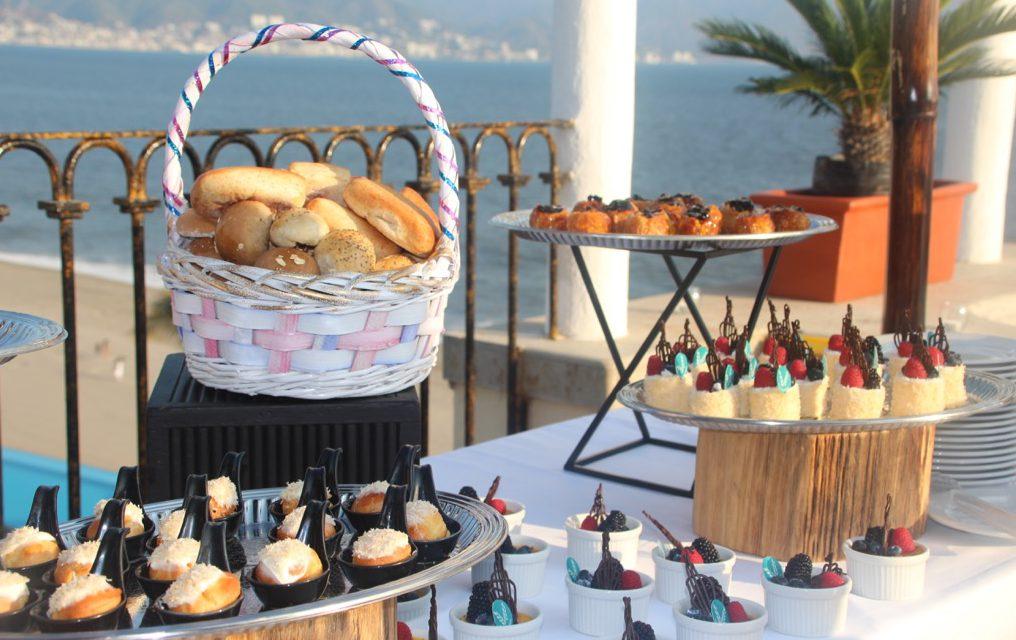 Puerto Vallarta All Inclusive Resorts, Puerto Vallarta Luxury Resorts,