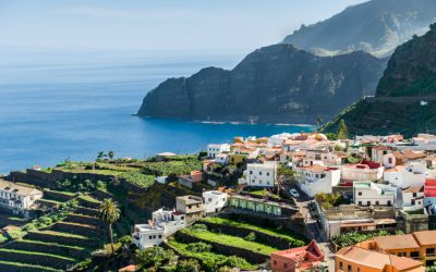 6 Popular European Beach Escapes Americans Have Yet to Discover