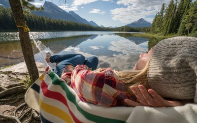 How to Get Your Best Night's Sleep Anywhere You Travel