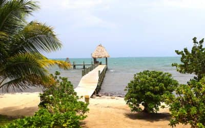 12 Things to Do on a Belize Vacation