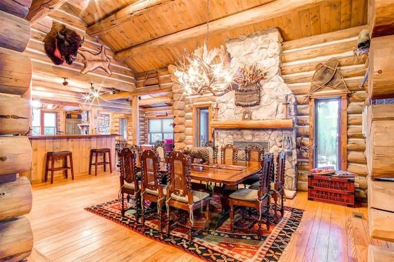 Bear Lodge Blue River Area by Pinnacle Lodging, Breckenridge