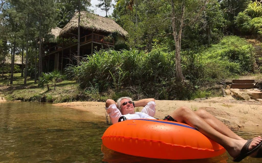 If you've been thinking about a Belize vacation, perhaps having a list of fun things to do will help you make a decision.