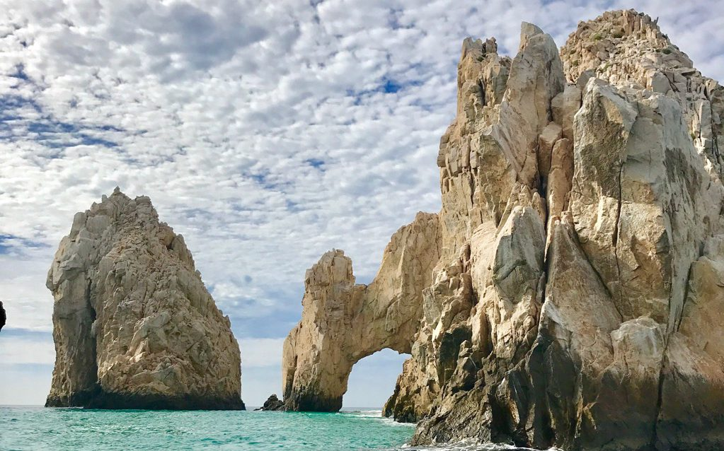 All-Inclusive Luxury Resorts in Los Cabos