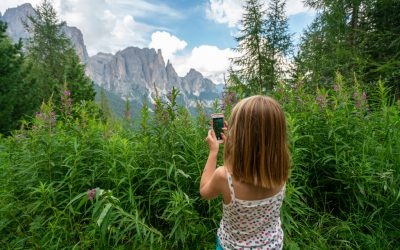 Family Travel: 10 Top Destinations for 2019
