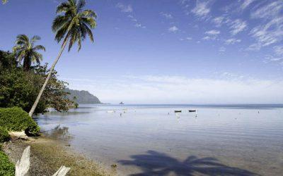 48 Hours Roadtripping Oahu's Sensational Leeward Coast