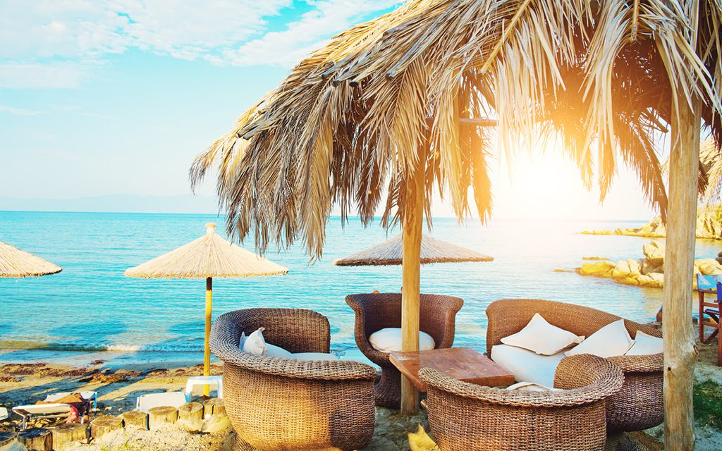 all-inclusive resort myths, debunked