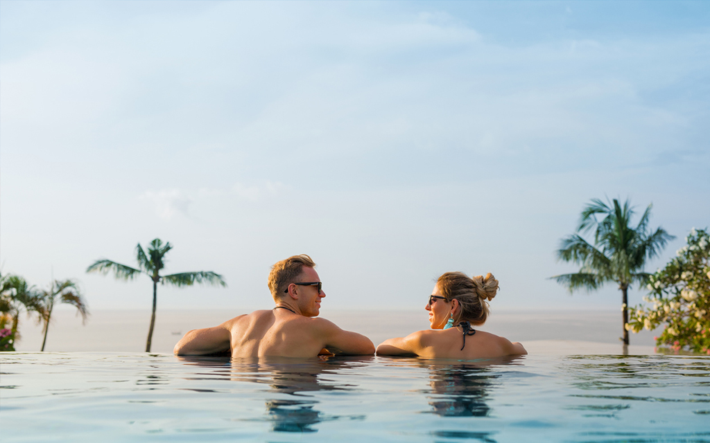 5 All-Inclusive Resort Myths—Debunked!