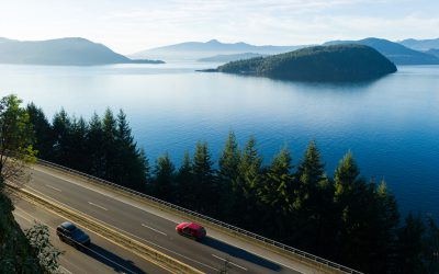 How to Take the Ultimate Vancouver Island Road Trip