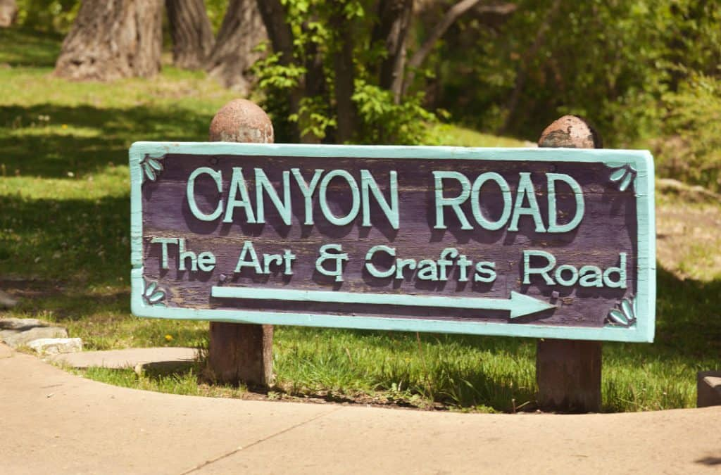 10 Best Things to Do in Santa Fe with Kids