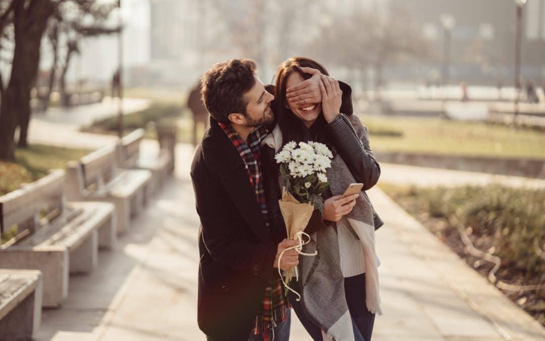 9 Last-Minute Valentine's Day Ideas