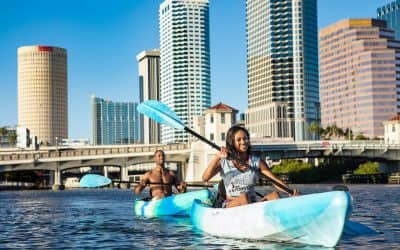 19 Amazing Things To Do in Central Florida